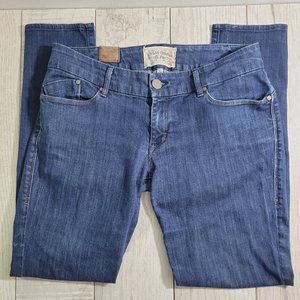 Dylan George & Co Jeans Size 31